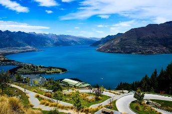 Queenstown queenstown Queenstown NewZealand Packages imresizer